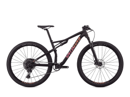 Specialized Womens Epic Comp Alloy 40 cm