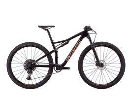 Specialized Womens Epic Comp Carbon 47 cm