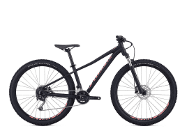 Specialized Womens Pitch Expert 36 cm