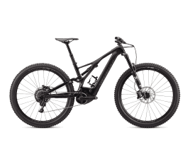 Specialized Turbo Levo Expert Carbon XL | Gloss Carbon / Gun Metal