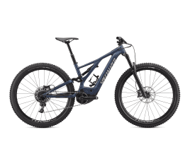 Specialized Turbo Levo S | Navy / White Mountains / Black