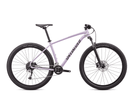 Specialized Rockhopper Comp 2X XXL | Gloss Uv Lilac/Black