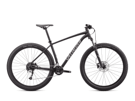 Specialized Rockhopper Comp 2X XXL | Satin Black/Gloss Dove Grey