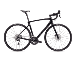 Specialized Roubaix Comp 61 cm | Gloss Crystal Flake/Black