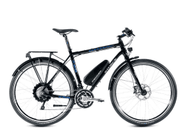 Storck RADDAR ZERO2EIGHT S | Basis