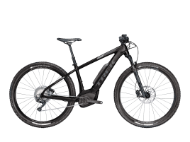Trek Powerfly 7 19.5″