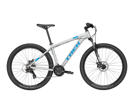 Trek Marlin 4 15.5″ | Matte Quicksilver