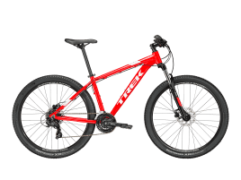 Trek Marlin 5 15.5″ | Viper Red
