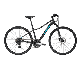 Trek Neko 1 Women's 14″ | Matte Trek Black