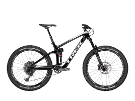 Trek Remedy 9.8 27.5 19.5″