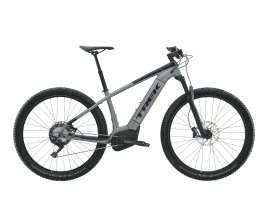 Trek Powerfly 7 15.5″ | Slate