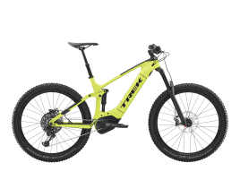 Trek Powerfly LT 9.7 Plus 21.5″ | Volt/Trek Black