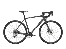 Trek Crockett 5 Disc 61 cm