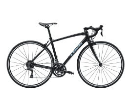 Trek Domane AL 2 Women's 54 cm | Matte Deep Dark Blue