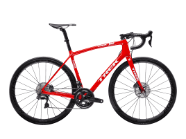 Trek Émonda SLR 7 Disc 56 cm | Viper Red/Trek White