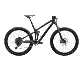 Trek Fuel EX 9.9 29 21.5″ | Matte Carbon Smoke/Gloss Trek Black