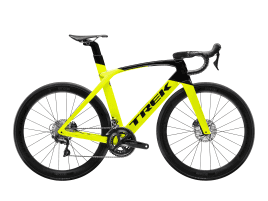 Trek Madone SLR 6 Disc 54 cm | Radioactive Yellow/Trek Black