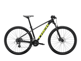 Trek Marlin 6 23″ | Matte Trek Black