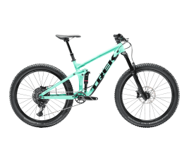 Trek Remedy 8 15.5″ | Miami Green