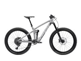 Trek Remedy 9.8 17.5″ | Matte Gravel