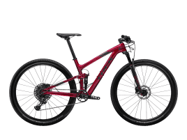 Trek Top Fuel 9.7 15.5″