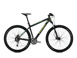UNIVEGA SUMMIT 5.0 42 cm | classicgreen matt