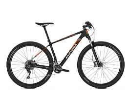 UNIVEGA SUMMIT LTD CARBON 39 cm