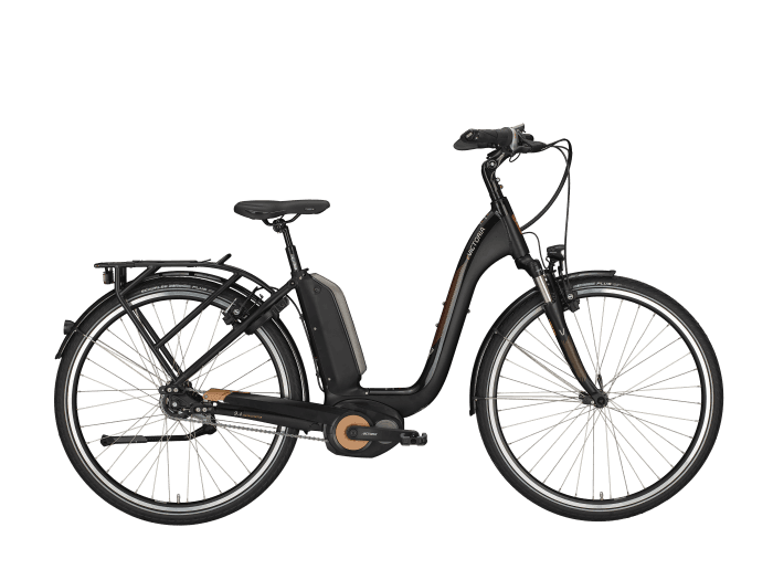 victoria e manufaktur 9 4 city e bike 2017. Black Bedroom Furniture Sets. Home Design Ideas