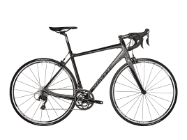 VOTEC VR 48 cm | black-grey
