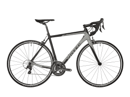VOTEC VRC Pro 60 cm | black-grey