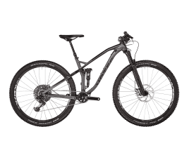 VOTEC VXs Pro 51 cm | black-grey