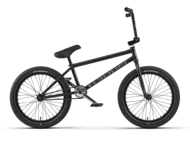 WETHEPEOPLE Envy 20.5″ TT