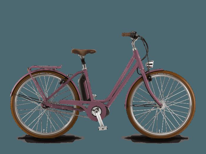 winora saya n7 400 trekking e bike 2019. Black Bedroom Furniture Sets. Home Design Ideas