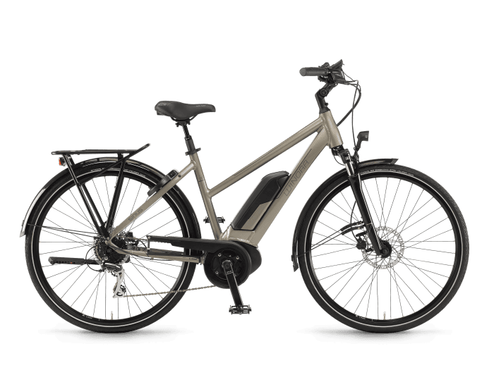 winora sinus tria 8 trekking e bike 2019. Black Bedroom Furniture Sets. Home Design Ideas