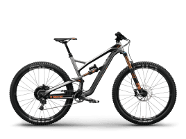 YT JEFFSY CF Pro Race 29 Small