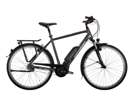 corratec E-Power 28 Active 8s Gent | 61 cm | Bosch PowerPack 400