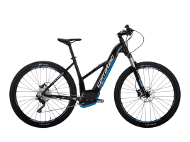 corratec E-Power X-Vert 29 Shadow CX 500W Sport | 54 cm