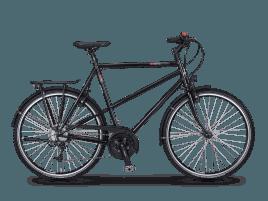 Vsf Fahrradmanufaktur Handler Vsf Fahrradmanufaktur Shops